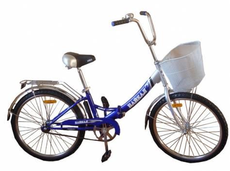 Продаются велосипеды разные, фотография 9