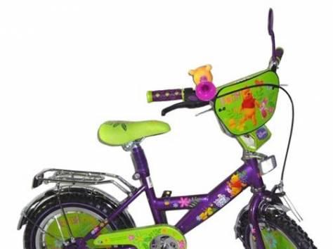 Продаются велосипеды разные, фотография 10