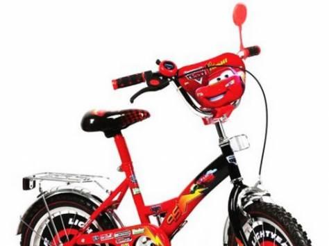 Продаются велосипеды разные, фотография 12