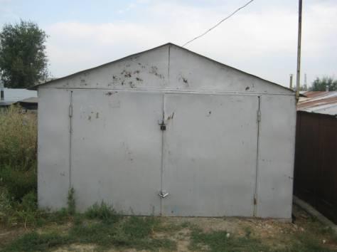 Срочно продается гараж, фотография 1