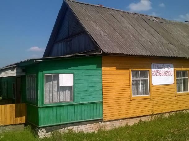 Срочно продается дом!!!!!!, фотография 2