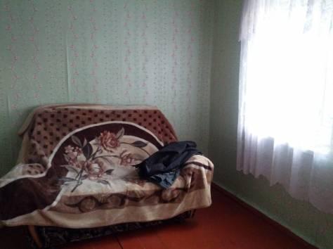 Продается дом, фотография 3
