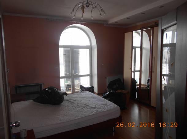 квартира, фотография 4