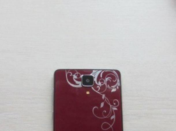 Продам телефон , фотография 2