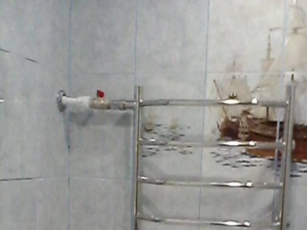 ремонт квартир, фотография 4