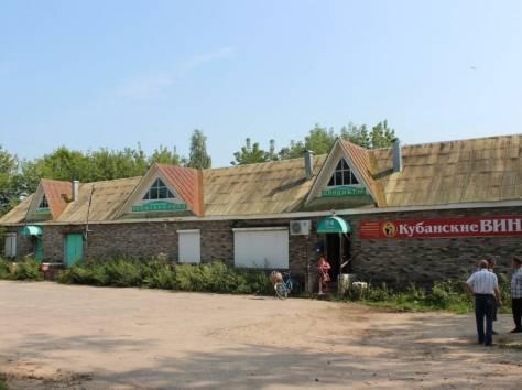 Продажа магазина (готовый бизнес), фотография 1