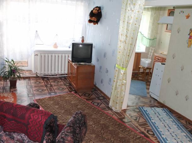 Продажа квартиры, фотография 5
