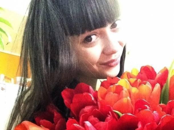 Доставка цветов прокопьевск чайка подарок маме на 8 марта поделки