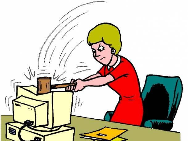 Мастер на выезд по ремонту компьютеров, фотография 1