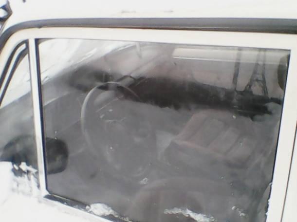 ваз 2101 1986 год 15000т.р, фотография 3