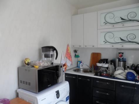 Продам жилой гараж в центре Адлера, фотография 10