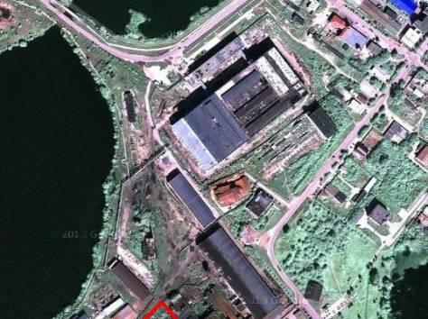 Продаём производственную базу, Советская, 68, фотография 4