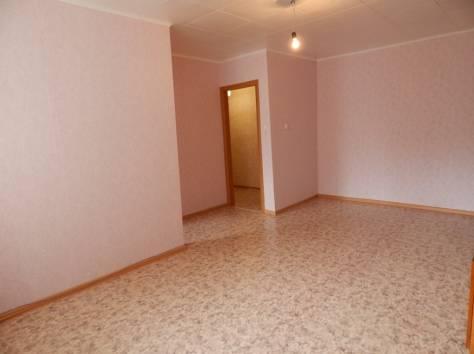 Срочно продам 2х-комнатную квартиру в центре недорого, фотография 1