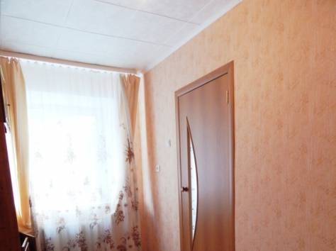 Срочно продам 2х-комнатную квартиру в центре недорого, фотография 3