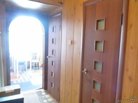 продаю 2х комнатную квартиру, улица Гоголя дом 4а, фотография 1