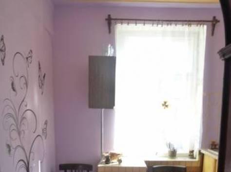 продаю 2х комнатную квартиру, улица Гоголя дом 4а, фотография 2