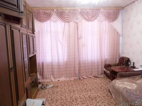 продаю 2х комнатную квартиру, улица Гоголя дом 4а, фотография 3