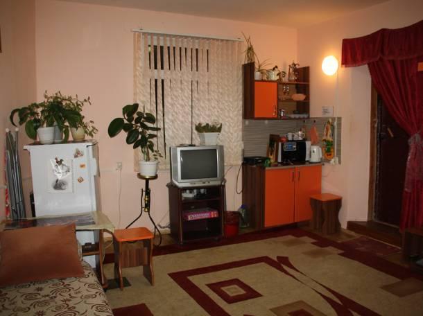 Квартиры в Парабели посуточно - альтернатива гостиницам Парабели, фотография 3