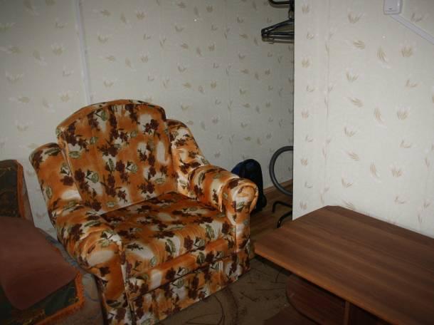 Квартиры в Парабели посуточно - альтернатива гостиницам Парабели, фотография 6