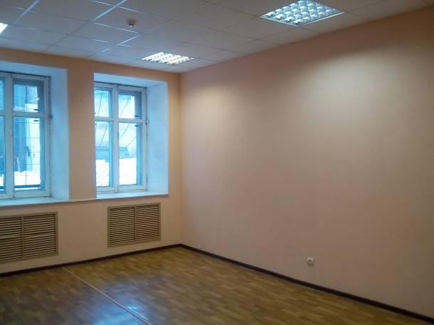 Сдам офисное помещение в аренду от собственника, 33,0 м.кв., фотография 3