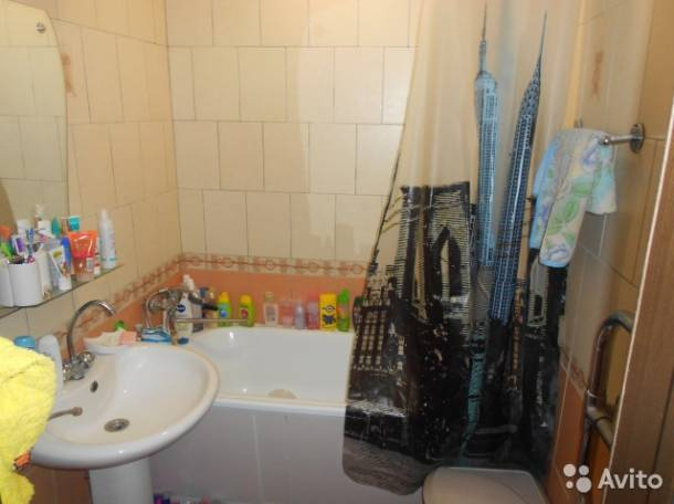 Продам 2-х комн квартиру в Пласте, г ул Октябрьская 64, фотография 2
