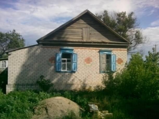 х.Тары Дом 56 м.кв. на участке 24 сотки., фотография 2