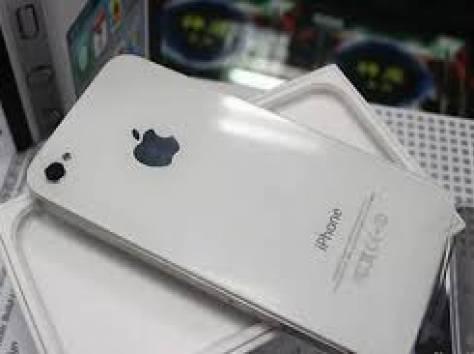 Новый Apple iphone 16gb 5S, фотография 2