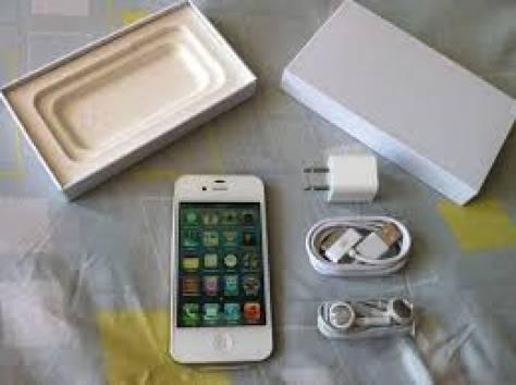 Новый Apple iphone 16gb 5S, фотография 3