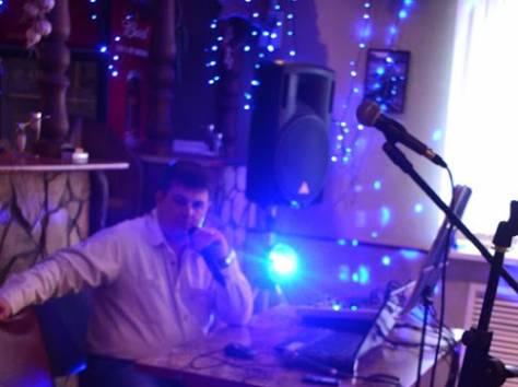 Тамада+dj на свадьбу,юбилей,корпоратив в Энгельсе недорого!, фотография 2