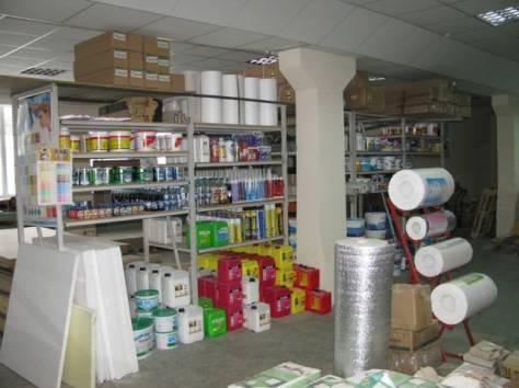 Продам готовый бизнес в Балахне (магазин стройматериалов), фотография 1