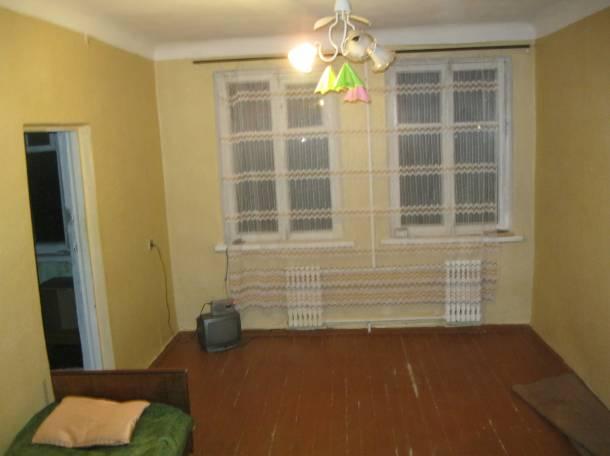 Сдам 2-х комнатную квартиру от собственника, ул. Победы 56, фотография 5