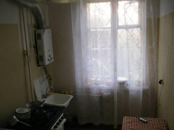 Сдам 2-х комнатную квартиру от собственника, ул. Победы 56, фотография 6