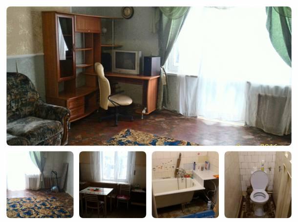 Сдам 2-х комнатную квартиру на долгий, долгий срок!, фотография 7