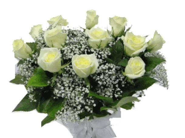 Заказ цветов по питеру через подарок мужчине с днём рождения