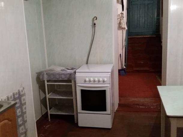 Продам 2-х ком.кв. в ТУАПСЕ., фотография 5