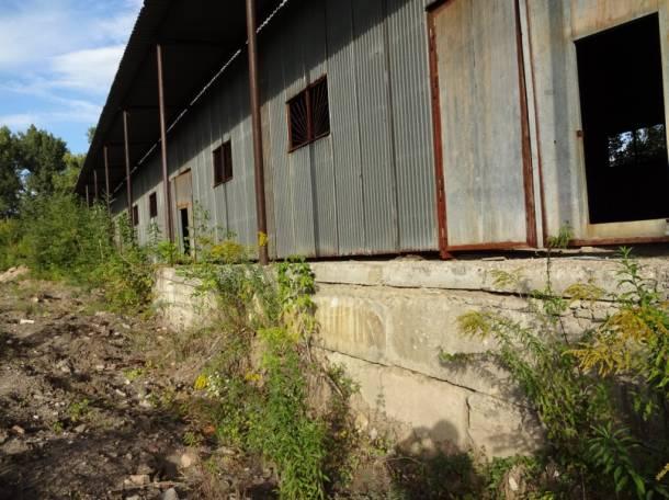 Продам складское помещение 750 м², ул. Литейная, д. 28, фотография 2