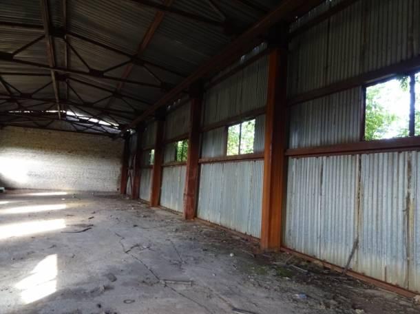 Продам складское помещение 750 м², ул. Литейная, д. 28, фотография 3