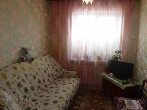 3-х ком. кв. за 3300000руб. г. Электроугли, фотография 9