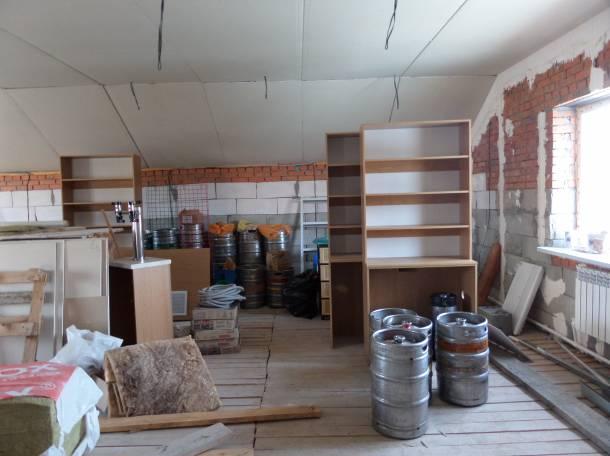 Действующий магазин в Александровке, фотография 4