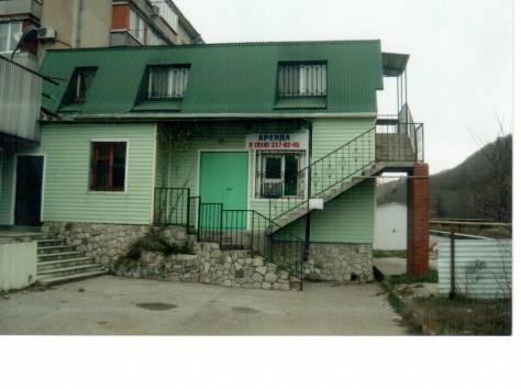 мини-отель, фотография 1