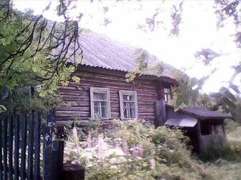 Продам дом с участком, фотография 2