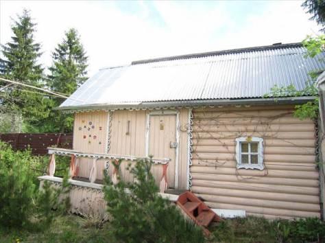 Продам дом с участком, фотография 4