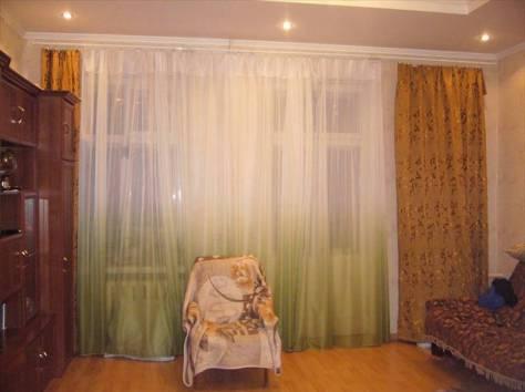 Продам 3 комнатную квартиру, Песчаный пер. 5, фотография 2