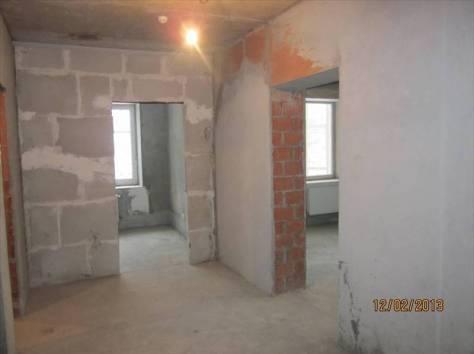 Продам 4 комнатную квартиру, Детскосельская ул., фотография 2