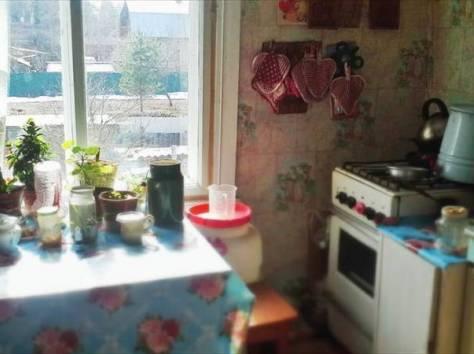 Продам 3 комнатную квартиру, Урицкого пр. 7, фотография 1