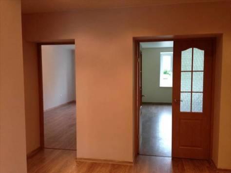 Продам 3 комнатную квартиру, фотография 2