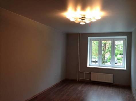 Продам 3 комнатную квартиру, фотография 3