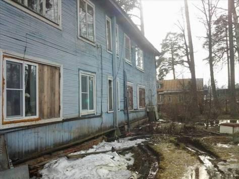 Продам 2 комнатную квартиру, Бакунина ул. 20, фотография 2