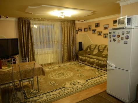 продам квартиру в п.Шерегеш, Юбилейная, фотография 1