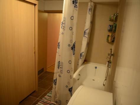 продам квартиру в п.Шерегеш, Юбилейная, фотография 6